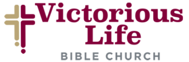 Victorious Life Bible Church | Hampton, GA | 770-847-0483